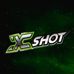 XShot Gaming