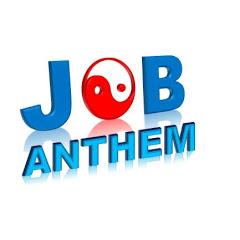 JOB ANTHEM