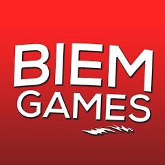 BIEM GAMES