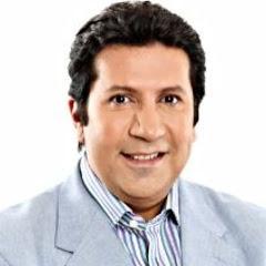 Hany Ramzy - هاني رمزي