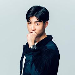 韓國男生 EZY