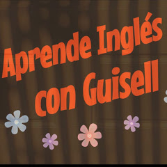 Aprende Inglés con Guisell
