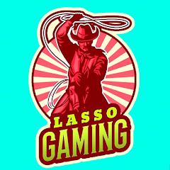 Lasso Gaming