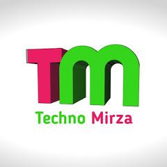 Techno Mirza