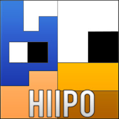 HIIPO - AMANTE DE POLLOS