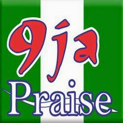 9jaPraise - Gospel Music