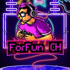 For Fun CH