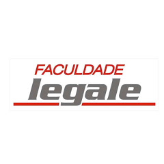 Faculdade Legale VIRTUAL