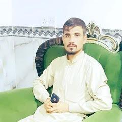عثمان الدوري