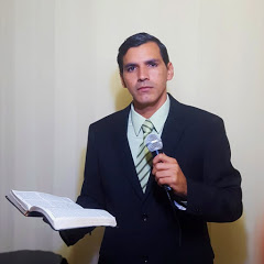 Pr. Jimmy Madrigal