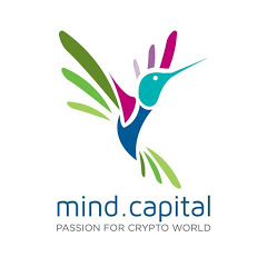 Mind Capital Oficial Mind Capital Official