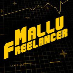 Mallu Freelancer