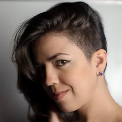 Stephanne Teixeira Macramê Passo a Passo