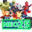 NEO25