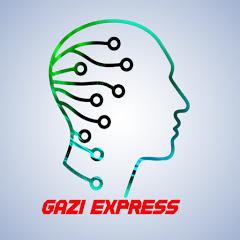 Gazi Express
