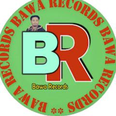 BAWA RECORDS