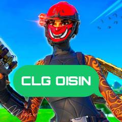 CLG OISIN CLG OISIN