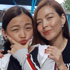 Misa & Alexa