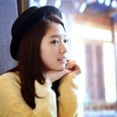 박신혜서포터즈