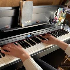 Tune piano&music