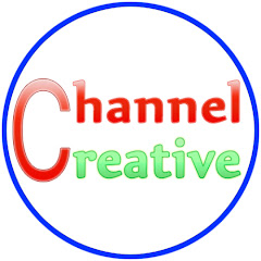 Creative Channel