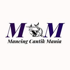 Mancing Cantik Mania