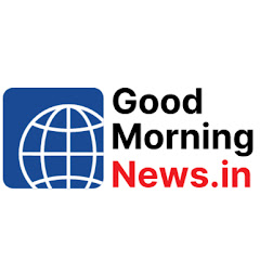 Good Morning News