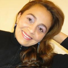 Verlene Moura/Minha vida nos Estados Unidos