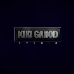KiKi Garod