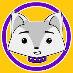 SnowFox - Animações