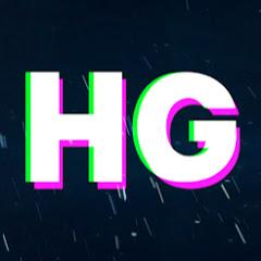 Hyrule Gamer