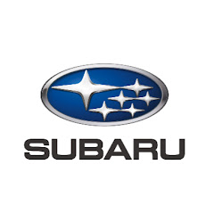 Subaru España