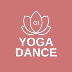 Gi YogaDance