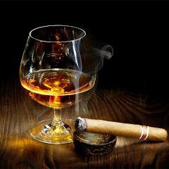 Мир Качественного Алкоголя