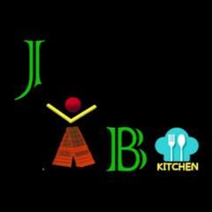 JB Kitchen