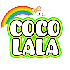Coco Lala