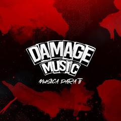 DAMAGE MUSIC