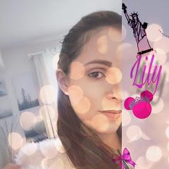 Lily Miami