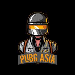 PUBG ASIA