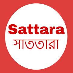 Sattara by Akram