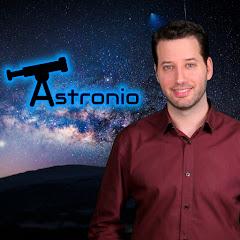 Astronio