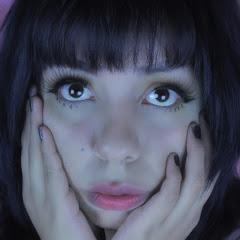 Luna Martínez