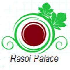 Rasoi Palace