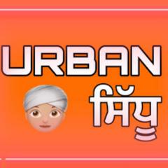 Urban Sidhu