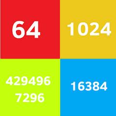 Numbers Tada