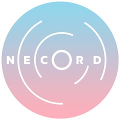 NECORD MUSIC