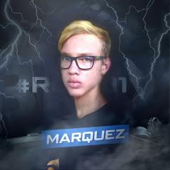 Bruno MarqueZ