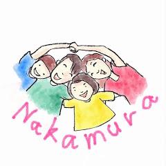 แม่บ้าน Nakamura