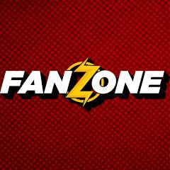 Fanzone - Allocine