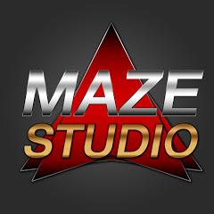 MAZE STUDIO